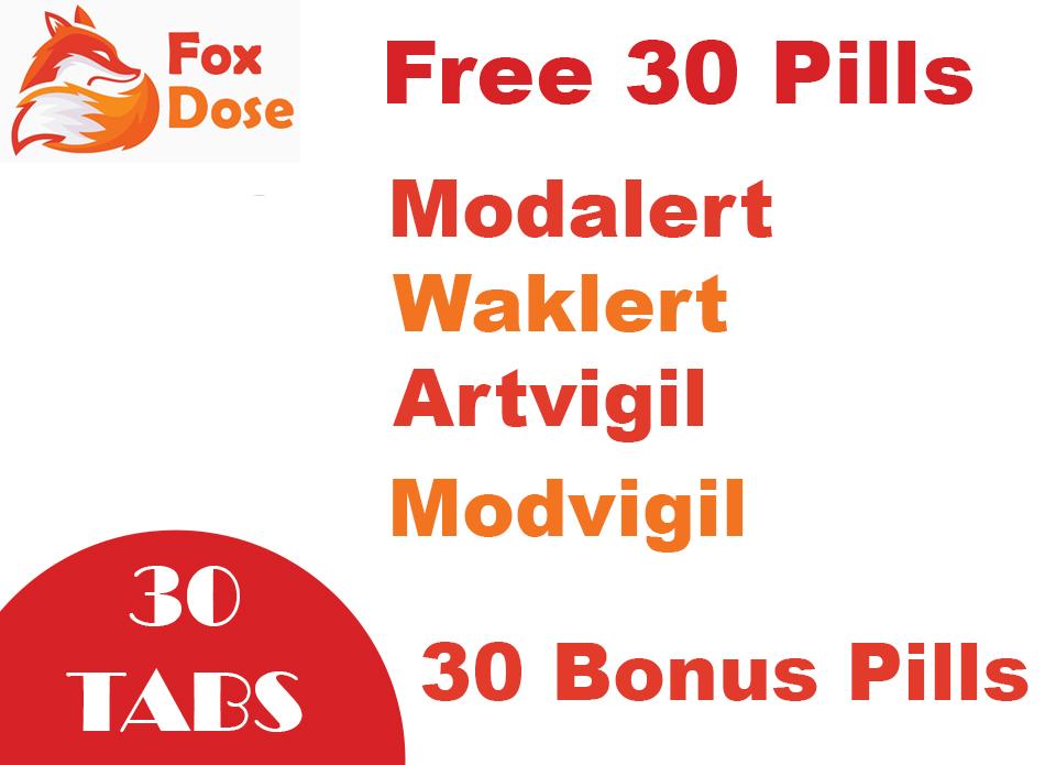 Fox dose, afinilexpress.org.