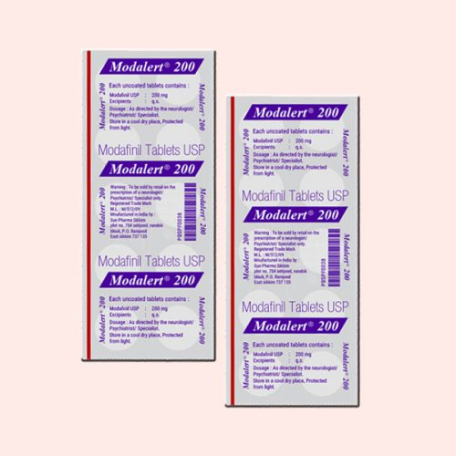 Best Place To Buy Modafinil