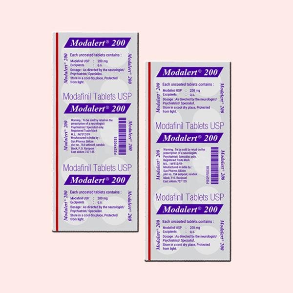 Buy Modalert Online